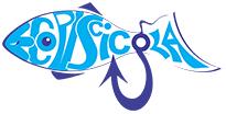 EcoPiscicola